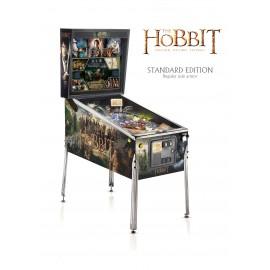 The Hobbit Standard