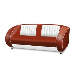 Bel-Air Sofa SF-02 CB