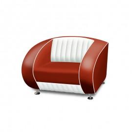 Bel-Air Sessel