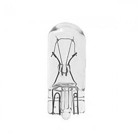 Flipperlampe GE55  (10Stück)
