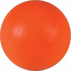 Ball zu Töggeli orange standart (10ST.)
