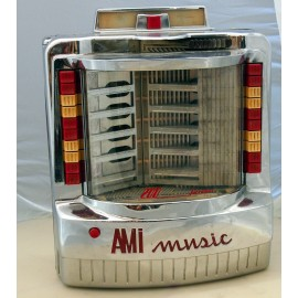 AMI Fernwahlbox 200