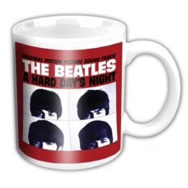 "The Beatles "" Hard Days Night'"