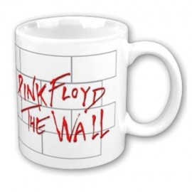 Pink Floyd The Wall The Wall