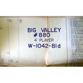 Big Valley (EM)