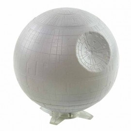 Death Star Lampe