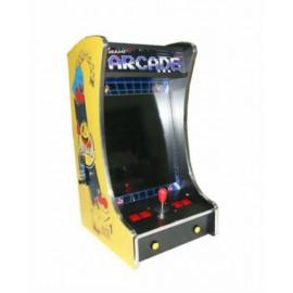 """Mini Arcade  Standgerät 15"""" TFT vertikal"""
