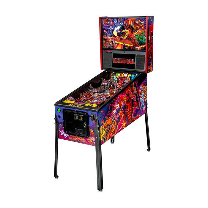 casino spiele für kinder