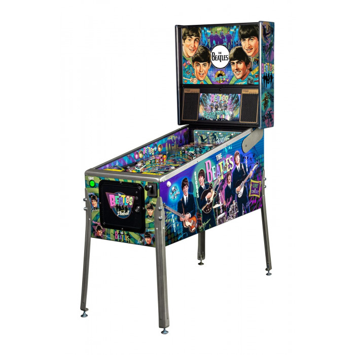 Spielautomaten.Ch
