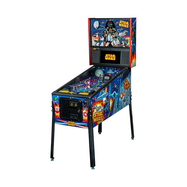 spielautomaten 1964 kosten pro spiel